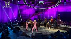 Miley Cyrus   Do My Thang MTV Unplugged 'HD' Miley Cyrus Songs, Mtv Unplugged, Concert, Videos, Music, Youtube, Musica, Musik, Concerts