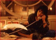Photo of Joan Jett for fans of Joan Jett 23021766 Sandy West, Cherie Currie, Lita Ford, Women Of Rock, Hugh Hefner, Intimate Photos, Joan Jett, Janis Joplin, Me As A Girlfriend