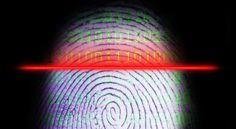 El escáner de iris del Galaxy S5... prácticamente descartado