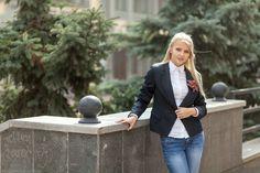 Ильшат Ахметов | Уфа | Фотограф