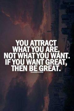 Amazing Inspirational Quotes 016