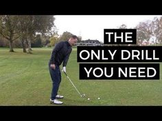 The Stress-Free Golf Swing – Ben Hogans Secret The only golf drill you will ever need to improve your takeaway in your golf swing. The correct golf takeaway Golf Swing Takeaway, Golf Etiquette, Golf Chipping Tips, Golf 7, Play Golf, Disc Golf, Golf Putting Tips, Golf Photography, Golf Videos