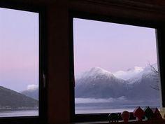 Windows, Mountains, Nature, Travel, Naturaleza, Viajes, Destinations, Traveling, Trips
