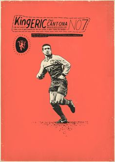 '66 was a great year for English football...