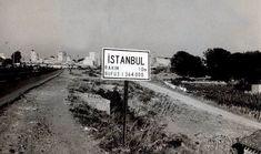 Rus arşivinden 138 yıl önce İstanbul sayfa - 36