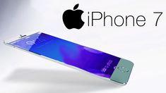 http://www.doyougeek.com/wp-content/uploads/2016/09/iPhone-7-la-data-di-presentazione-ufficiale-si-crede-sia-il-7-settembre-1024x576.jpg - iPhone7: secondo dei rumors non avrà gli auricolari bluetooth - http://dyg.be/l0sLD - #APPLE #Auricolari #Bluetooth #Cuffie #Earpods #Ios #Iphone #Iphone7 #Lightning