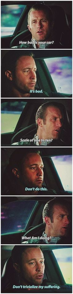 mcdanno hawaii five 0 steve mcgarrett danny williams  5.12
