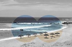 Baja California #brunolemoal #beachlife #photoshop #nature #naturelovers #photooftheday #picoftheday #photo #artwork #landscape #justgo #backpacker #travel #amazing #mexico #roadtrip