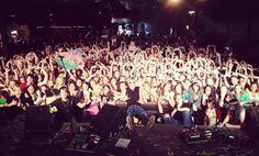 The Masquerade, Atlanta (concert venue)