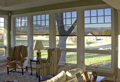 Patio Season Spotlight! exterior solar shades block sun not the view check out Innovative Openings' patio shades and awnings at our Louisville, CO showroom or call 303-665-1305!