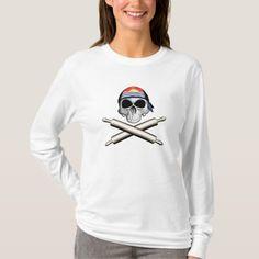 Shop Kiribati Chef 3 T-Shirt created by skullinary. Kiribati Flag, Graphic Sweatshirt, T Shirt, Wardrobe Staples, Shirt Style, City Photo, Kids Outfits, Shop Now, Shirt Designs
