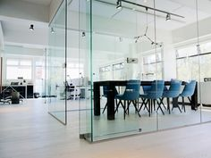 Vancouver based commercial Interior Design firm Cutler have recently moved  into their new office in Gastown. The design criteria was simple  It needed  to be ... 8c3cda38c27e