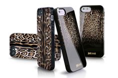 Iphone5 cases that I NEED in my life