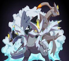 The+Three+Heads+Dragons+by+Tomycase.deviantart.com+on+@deviantART