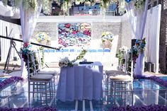 Backyard Wedding of Yuvi and Hata - YUR_3194
