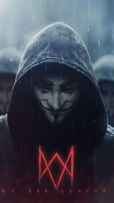 Watch Dogs Legion, logo, Anonymous, wallpaper – come Glitch Wallpaper, Deadpool Wallpaper, Joker Hd Wallpaper, Hacker Wallpaper, Graffiti Wallpaper, Joker Wallpapers, Phone Screen Wallpaper, Gaming Wallpapers, Mobile Wallpaper