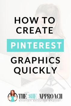 The secret to creating Pinterest pins super fast. How to design pin images in batches and more Pinterest marketing strategies for bloggers. Grow your blog traffic with Pinterest and get more… More Business Tips, Online Business, Direct Sales Tips, Twitter Tips, Online Marketing, Media Marketing, Pinterest For Business, Marketing Strategies, Blogging For Beginners