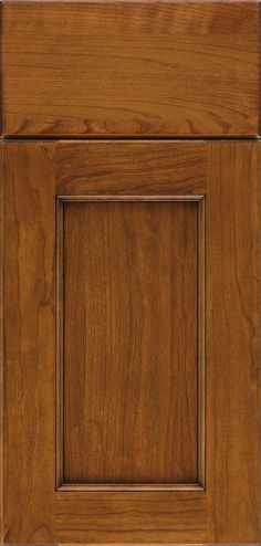 Cabinet Door Styles Shaker pearson cabinet door style - shaker-inspired v-groove cabinetry