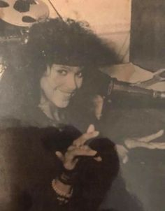 Denise Matthews, Roger Nelson, American Literature, Prince Rogers Nelson, Forever Living Products, Purple Rain, Simply Beautiful, Music Artists, Inter Racial