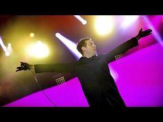 Kasabian Live   eez-eh (Radio 1's Big Weekend 2014)