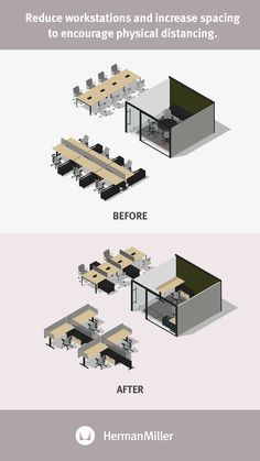 Office Safe, Open Office, Office Interior Design, Office Interiors, Cross Functional Team, How To Make Shorts, Workspaces, Layout Inspiration, Desks