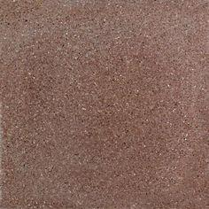 Terrazzo-Milano-Conipisos-3331-GFC-Rigoletto-terrazo-rojizo-pisos-de-cemento-Nicaragua Terrazo, Interior Exterior, Tiles, Tiles, Mosaics, Cement Floors