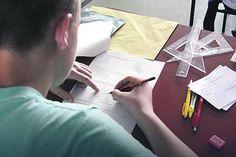 Чак 3.500 осмака није тражило упис у средњу школу?! - http://www.vaseljenska.com/wp-content/uploads/2016/07/31ea41d3db59aa4a53b4eb7b4107e0f6.jpeg  - http://www.vaseljenska.com/drustvo/cak-3-500-osmaka-nije-trazilo-upis-u-srednju-skolu/