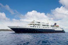 Celebrity Cruises nombra a Peter Giorgi nuevo jefe de #marketing - Contenido seleccionado con la ayuda de http://r4s.to/r4s