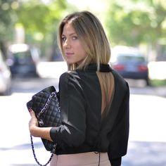 #nativozza #glam4you #renda #transparencia #looks #fashion #streetstyle #streetchic #streetfashion #look #moda #roupas #clothes #inspiração #inspiration
