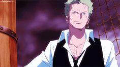 - Mundo Kawaii Gifs ★: Gifs - One Piece 2