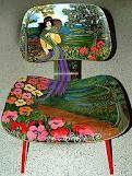art chair..adore