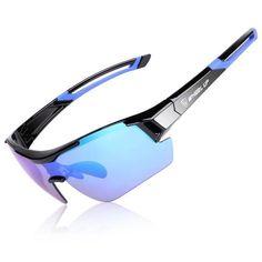 e96eaef4429 WHEEL UP 3 Lens UV400 Cycling sunglasses Men s Women s Polarized Sunglasses