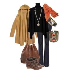 fall-fashion-outfits-2012-9