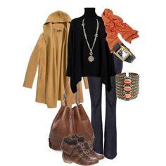fall-fashion-outfits