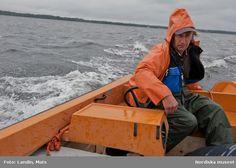 fiskare småland - Sök på Google