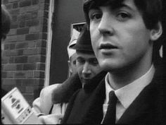 """I got: """"I LOVE YOU, MARRY ME. """" (10 out of 10! ) - How Well Do You Know The Beatles?"""