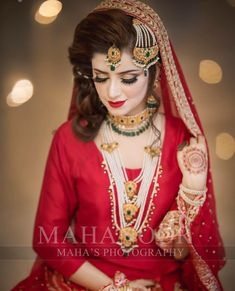 Jewellery Meaning Malay Jewelry Numbers Meaning Pakistani Bridal Jewelry, Bridal Mehndi Dresses, Indian Bridal, Wedding Dresses, Bridal Jewellery, Bridal Hijab, Bridal Outfits, Jewellery Box, Bridal Hair