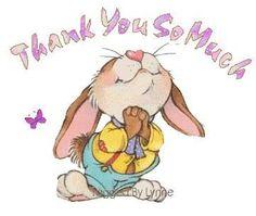 Thank you so much dear fellow pinners. Wishing you a wonderful Weekend ahead. Namaste. Love n Light ❤️☀️