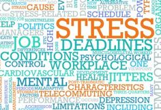 Are you under pressure at work? Feeling depressed due to workplace issues? Got a workplace psychological injury? You may be able to claim workers comp. Work Stress, Stress And Anxiety, Feeling Depressed, Cardiovascular Health, Under Pressure, Design Tutorials, Counseling, Depression, Psychology