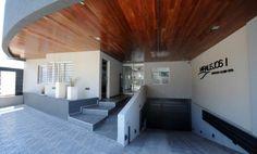Departamento - Villa Carlos Paz, Cordoba - ZonaProp