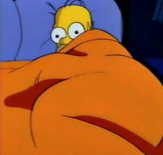 (notitle) Gut Absolut kostenlos Cartoon Humor the simpsons Ideen : [. Foto Cartoon, Cartoon Icons, Cartoon Memes, Cartoons, The Simpsons, Memes Simpsons, Whats Wallpaper, Cartoon Wallpaper, Patrick Spongebob