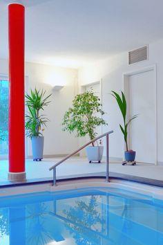 Detailansicht Treppe Outdoor Decor, Home Decor, Stairway, Decoration Home, Room Decor, Home Interior Design, Home Decoration, Interior Design
