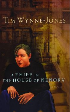 Tim Wynne-Jones