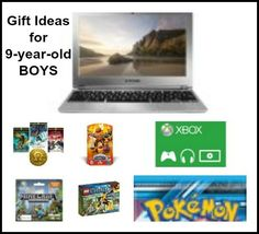 26 Best Gift Ideas For Boys Images