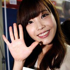 #아이유 #이지은 #IU #leejieun #kpop #korea #coreia #cantora #singer  #uzzlang #cute - @iu_brasil- #webstagram