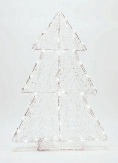 Black Friday De Bijenkorf : Des Offres Intéressantes pour Noël Deco, Black Friday, Christmas Parties, Noel, Decor, Deko, Decorating, Decoration
