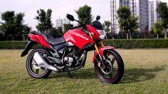 ирбис VJ  мотоцикл 2015 !