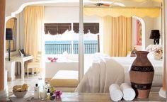 #ExcellenceResorts #RivieraCancun, Suites