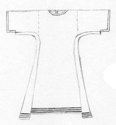 1800's womens clothing for frontier,rendezvous,re-enactors