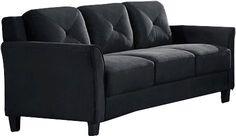 Kingsbridge Sofa
